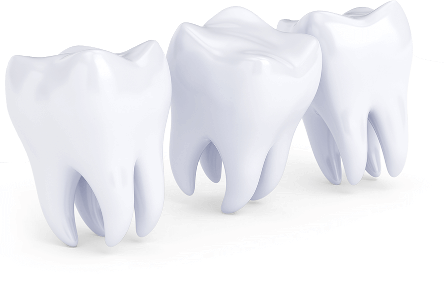 Zahnfüllung (Plombe) in Ungarn bei HD-Dental