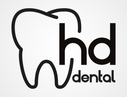 HD-Dental Zahnarzt Praxis Video 2019