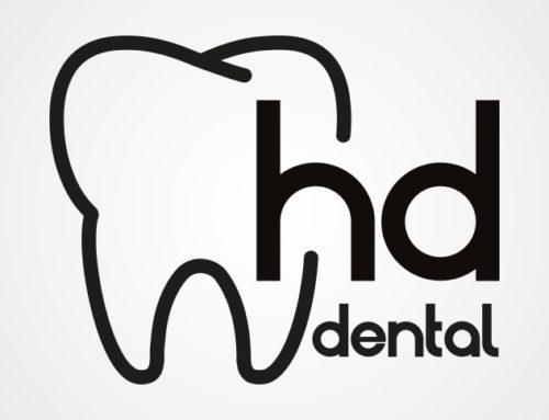 HD DENTAL Zahnarzt Praxis VIDEO Für 2019