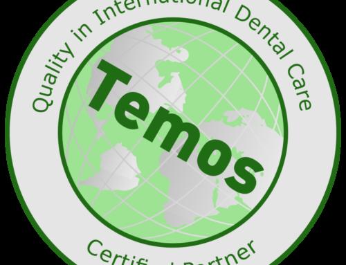 Temos Qualified Dental Clinic